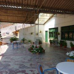 Отель Pensión Fonda Vilalta Испания, Рибес-де-Фресер - отзывы, цены и фото номеров - забронировать отель Pensión Fonda Vilalta онлайн фото 7