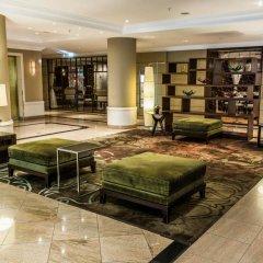Prague Marriott Hotel интерьер отеля фото 3