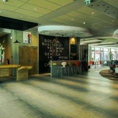 Отель Ibis Rabat Agdal Марокко, Рабат - отзывы, цены и фото номеров - забронировать отель Ibis Rabat Agdal онлайн гостиничный бар