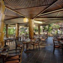Отель Rawi Warin Resort and Spa Таиланд, Ланта - 1 отзыв об отеле, цены и фото номеров - забронировать отель Rawi Warin Resort and Spa онлайн питание