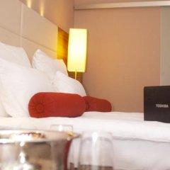Hotel Ramada Pitesti в номере фото 2