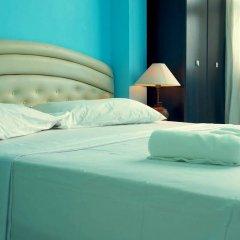 Отель Visit Beach Inn Мальдивы, Мале - отзывы, цены и фото номеров - забронировать отель Visit Beach Inn онлайн комната для гостей