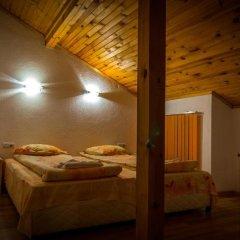 Отель Villa Vera Guest House Банско спа