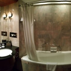 Отель Ocean Marina Yacht Club Таиланд, На Чом Тхиан - отзывы, цены и фото номеров - забронировать отель Ocean Marina Yacht Club онлайн сауна