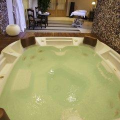 Отель Vincci Seleccion Rumaykiyya бассейн