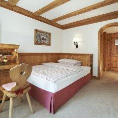 Отель Crystal Hotel superior Швейцария, Санкт-Мориц - отзывы, цены и фото номеров - забронировать отель Crystal Hotel superior онлайн детские мероприятия