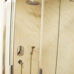 Sunway Hotel ванная фото 2