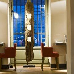 Radisson Blu Hotel, Madrid Prado удобства в номере