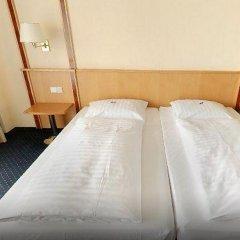 Hotel Vitalis by AMEDIA 4* Стандартный номер с различными типами кроватей фото 3