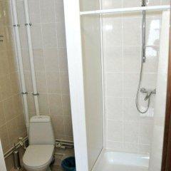 Гостиница Восток в Сорочинске отзывы, цены и фото номеров - забронировать гостиницу Восток онлайн Сорочинск ванная