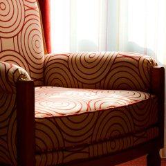 Hotel Carlton Lyon - MGallery By Sofitel спа фото 2