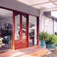 Отель Galway Forest Lodge Hotel Nuwara Eliya Шри-Ланка, Нувара-Элия - отзывы, цены и фото номеров - забронировать отель Galway Forest Lodge Hotel Nuwara Eliya онлайн