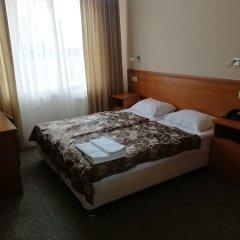 Аллес Отель фото 4