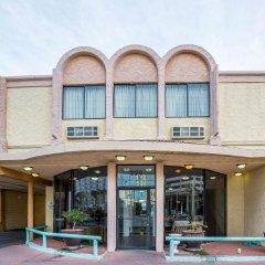 Отель Siegel Select Convention Center США, Лас-Вегас - отзывы, цены и фото номеров - забронировать отель Siegel Select Convention Center онлайн фото 5