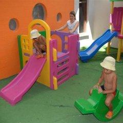Aegean Park Hotel детские мероприятия фото 2