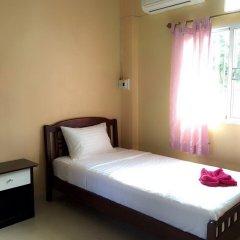Отель Sarin Guesthouse комната для гостей фото 4
