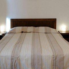 Отель Smilen Hotel Болгария, Смолян - отзывы, цены и фото номеров - забронировать отель Smilen Hotel онлайн комната для гостей фото 3