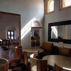 Отель Dar Shaân Марокко, Рабат - отзывы, цены и фото номеров - забронировать отель Dar Shaân онлайн гостиничный бар