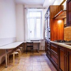 Capsule hostel in Moscow в номере фото 2