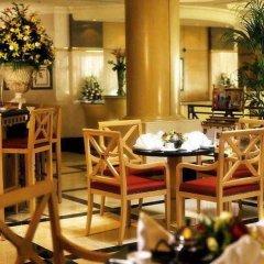 Отель Le Meridien Fairway питание фото 2