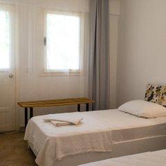 Pataros Hotel Турция, Патара - отзывы, цены и фото номеров - забронировать отель Pataros Hotel онлайн фото 22