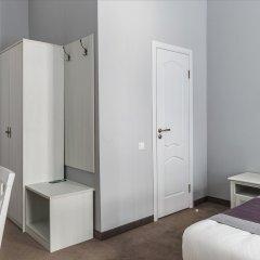 Мини-Отель Florinn комната для гостей фото 3