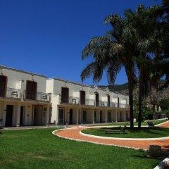 Hotel Casena Dei Colli фото 10