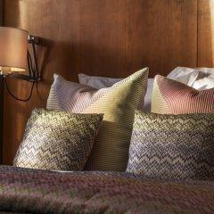 Отель Van Cleef Бельгия, Брюгге - отзывы, цены и фото номеров - забронировать отель Van Cleef онлайн