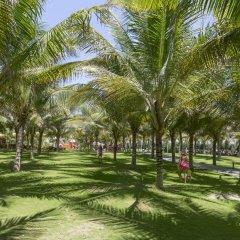 Отель Dessole Sea Lion Nha Trang Resort Кам Лам фото 6