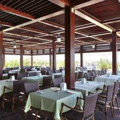 Sunis Evren Resort Hotel & Spa – All Inclusive Сиде питание
