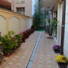 Отель Bon Bon Hotel Болгария, София - отзывы, цены и фото номеров - забронировать отель Bon Bon Hotel онлайн фото 4