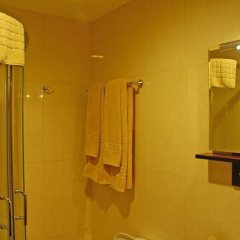 Arabela Hotel ванная фото 2