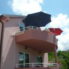 Отель Kuc Черногория, Тиват - отзывы, цены и фото номеров - забронировать отель Kuc онлайн фото 4