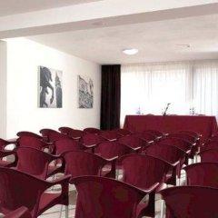 Quality Hotel Delfino Venezia Mestre фото 2