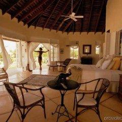 Отель Kamalame Cay комната для гостей фото 2