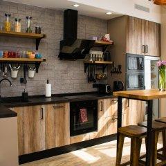 Гостиница Sky Hostel Украина, Киев - отзывы, цены и фото номеров - забронировать гостиницу Sky Hostel онлайн питание фото 3