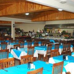 Отель Sirma гостиничный бар