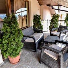 Отель Dimitur Jekov Guest House Болгария, Аврен - отзывы, цены и фото номеров - забронировать отель Dimitur Jekov Guest House онлайн