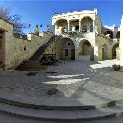 Бутик- Mahzen Cave Турция, Ургуп - отзывы, цены и фото номеров - забронировать отель Бутик-Отель Mahzen Cave онлайн фото 2
