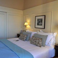 Hotel Londres y de Inglaterra сейф в номере