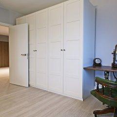 Апартаменты IRS ROYAL APARTMENTS - IRS Aviator удобства в номере