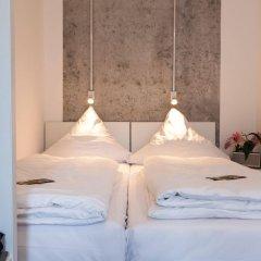 Отель BNB Brandenburg Gate Германия, Берлин - отзывы, цены и фото номеров - забронировать отель BNB Brandenburg Gate онлайн комната для гостей фото 5