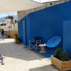 Отель Evripides Hotel Греция, Афины - 3 отзыва об отеле, цены и фото номеров - забронировать отель Evripides Hotel онлайн фото 3