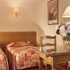 Отель Hôtel Londres Saint Honoré Франция, Париж - отзывы, цены и фото номеров - забронировать отель Hôtel Londres Saint Honoré онлайн детские мероприятия фото 2