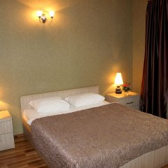 Darchi Hotel Тбилиси комната для гостей фото 5