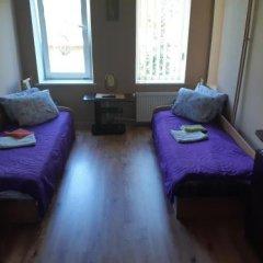 Отель RUGELIS Литва, Мажейкяй - отзывы, цены и фото номеров - забронировать отель RUGELIS онлайн комната для гостей фото 4