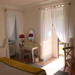 Отель Torre Dello Ziro Италия, Равелло - отзывы, цены и фото номеров - забронировать отель Torre Dello Ziro онлайн комната для гостей фото 2