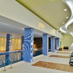 Hotel Marvel Солнечный берег спа фото 2