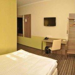 Гостиница Оптима Черкассы Украина, Черкассы - отзывы, цены и фото номеров - забронировать гостиницу Оптима Черкассы онлайн комната для гостей фото 4