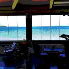 Urla Yelken Hotel Турция, Урла - отзывы, цены и фото номеров - забронировать отель Urla Yelken Hotel - Adults Only онлайн гостиничный бар